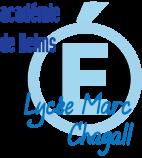 Lycée Marc Chagall